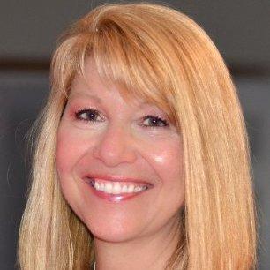 Debra J. Brown linkedin profile