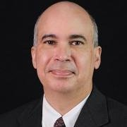 Hiram Rivera linkedin profile