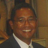 Robert Takashi Gibson linkedin profile