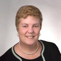 Patricia Klock Parker linkedin profile