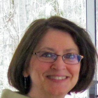 Laura Davis linkedin profile