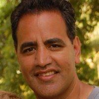 Frank Castillo linkedin profile