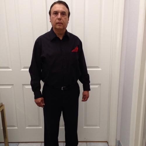 Oscar Perez MD, LFAPA linkedin profile