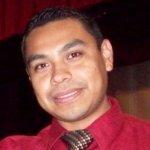 Ruben Campos Rodriguez linkedin profile