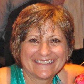 Donna McManus linkedin profile
