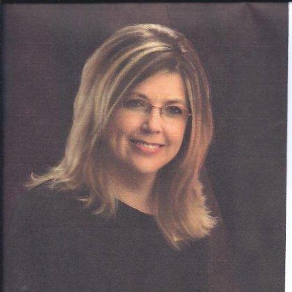 Tammy Thomas linkedin profile