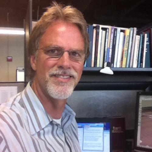 David P. Hutcheson linkedin profile