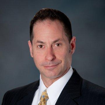 David Geller CCE linkedin profile