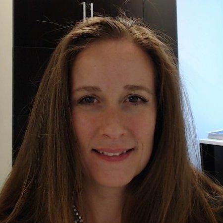 Kelly Faulkner linkedin profile