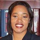 Gwendolyn McDowell Washington linkedin profile