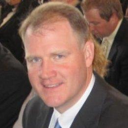 J. Daniel Murphy linkedin profile