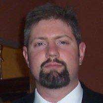 Jeff T Brooks linkedin profile