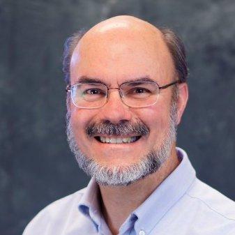Thomas A Davidson linkedin profile