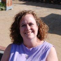 Victoria Wright Erickson linkedin profile