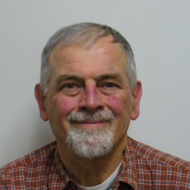 Robert Bennett Scherer linkedin profile