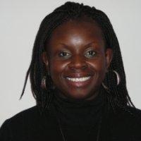 Deborah Adams linkedin profile
