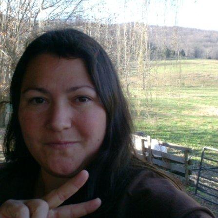 Adaria A Armstrong linkedin profile