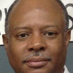 Darryl Adrian Washington linkedin profile
