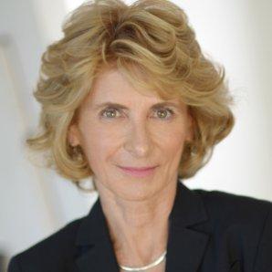 Debbie Holland linkedin profile