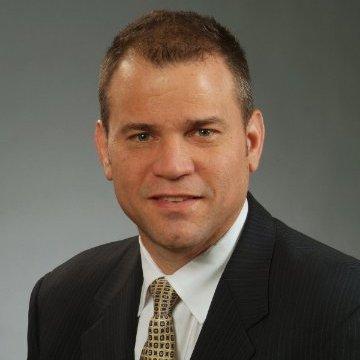 Craig E. Stevenson linkedin profile