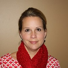 Amanda Bryant linkedin profile