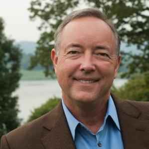 John Alvin Davis III, M.D., MBA linkedin profile