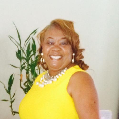 Janice Harvey - Brown linkedin profile