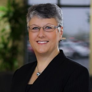 April Davis linkedin profile
