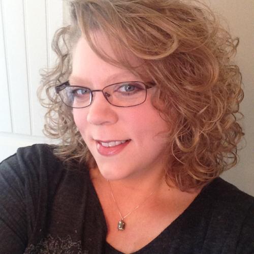 Lisa (Hensley) Gonzalez linkedin profile