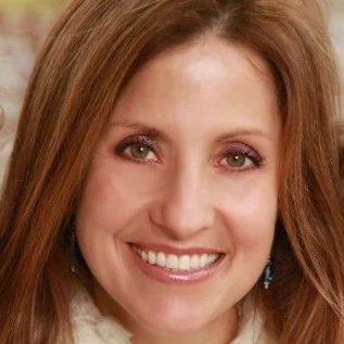 Jennifer A. Allen linkedin profile