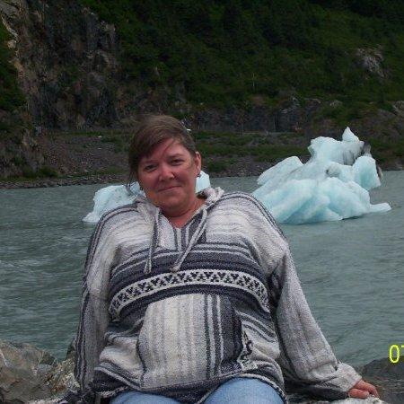 Virginia Coleman linkedin profile