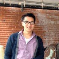 Dung Q. Hoang linkedin profile