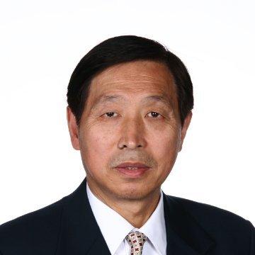 Michael Wang (王元瓏) linkedin profile