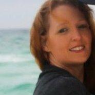 Angela Cofield Williams linkedin profile