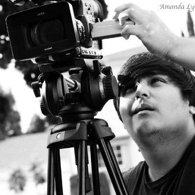 Julio Galliano Garcia linkedin profile