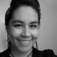 Adriana Gonzalez Moreno linkedin profile