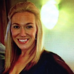 Kimberly Bailey linkedin profile