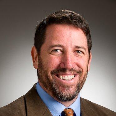 John L Myers linkedin profile