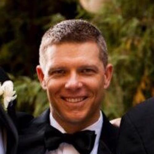 Eric Pitt linkedin profile