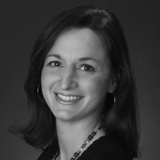 Rebecca Jacobs Feldstein linkedin profile