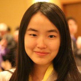 Jiang Li linkedin profile