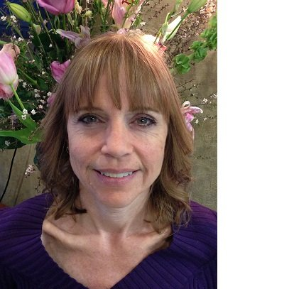 Kay Cook A linkedin profile