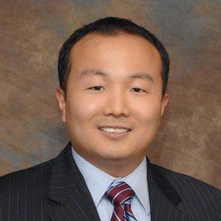 Siu Fung (Will) Chan linkedin profile