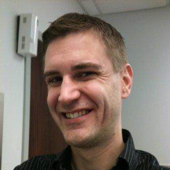 Josh Harris linkedin profile