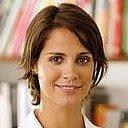 Sarah Anderson Kennedy linkedin profile