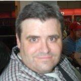 Brent C Isaacs, AICP linkedin profile