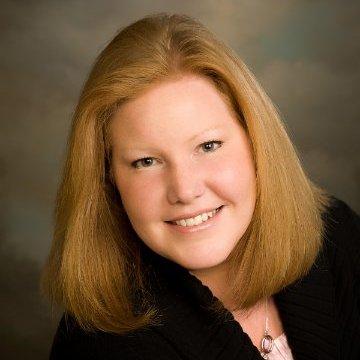 Carol Sims linkedin profile