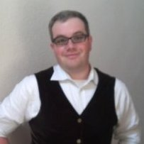 Andrew R. Gillespie linkedin profile