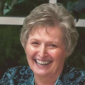 Kathleen Boyle linkedin profile