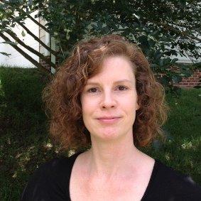 Anna Baker linkedin profile